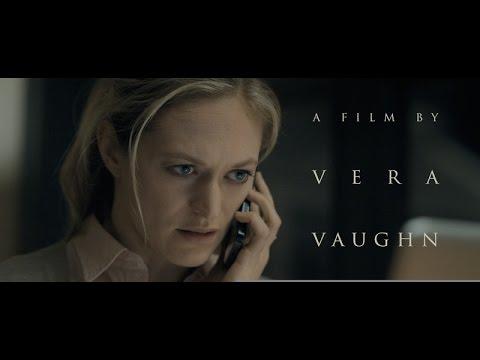 Vera Vaughn nude