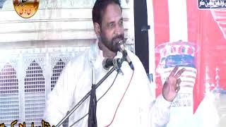 vuclip Allama Syed Manzoor Hussain shah Sohdara , Ebadat , Majlis 3 Sep 2017 imam Bargah Chak 2 Harapa Sahi