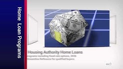 Best Irving TX VA and FHA Home Mortgage Loans - Low Interest Rates -Rent This Video