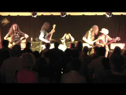 Concert NATCHEZ , 6 juillet 2013 à MONTIGNY LE ROI (Haute-Marne)