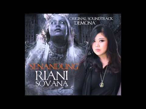 Riani Sovana - Senandung (OST. Demona)