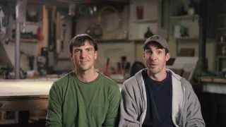 AdWords Stories: Tree House Brothers thumbnail