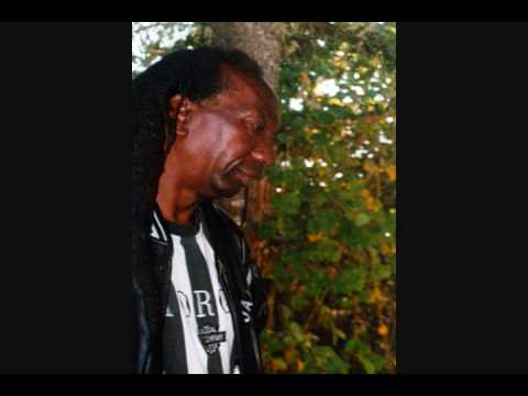 Thomas Mapfumo - Ngoma Yekwedu
