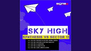 Sky High (Radio Edit)