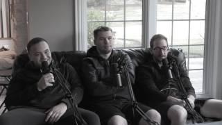 OPTIC PODCAST EP. 16 - Should COD Be Single Elimination?