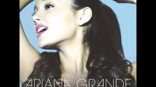 Ariana Grande - The Way (Male Version) ft. Mac Miller