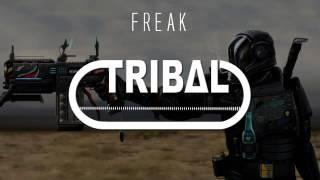 Steve Aoki, Diplo & Deorro   Freak Rickyxsan Bootleg
