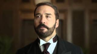 Mr Selfridge 1x05 Episodio 5 - Español