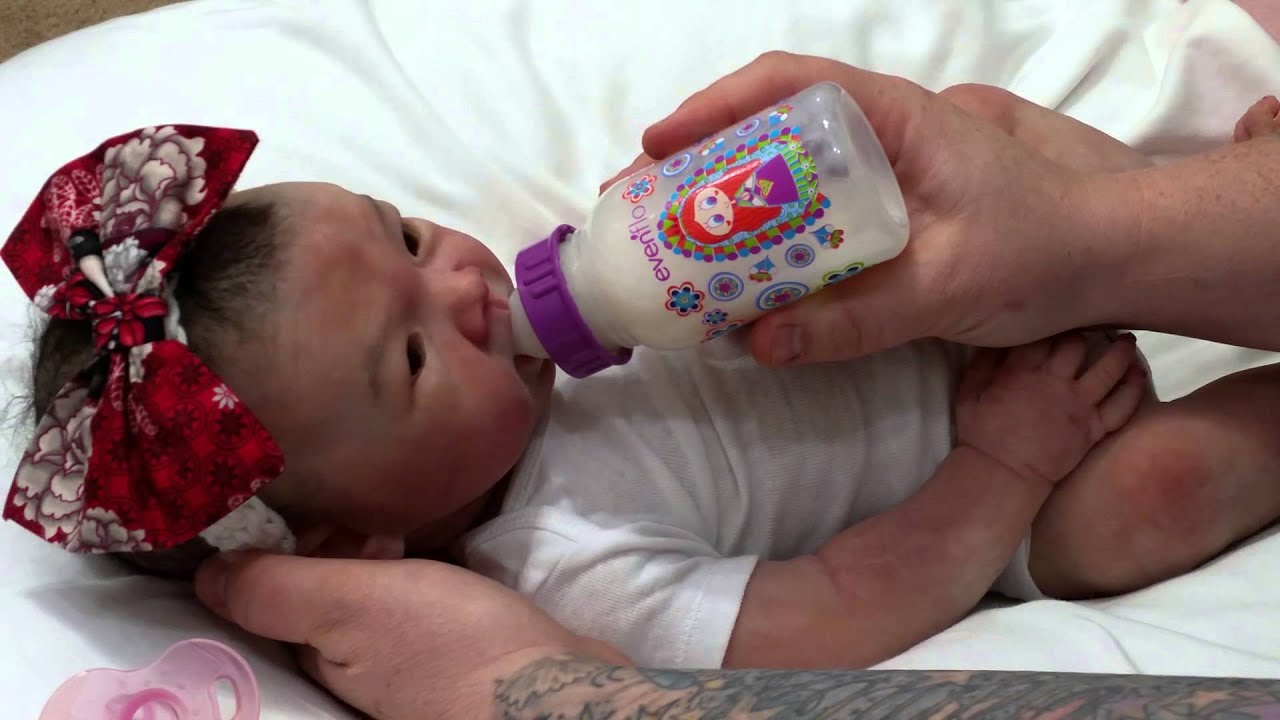 Full body silicone baby for sale 2015 - Full Body Silicone Baby For Sale 2015 32