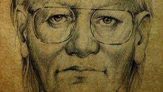Vor 20 Jahren: Ein Erpresser namens Dagobert