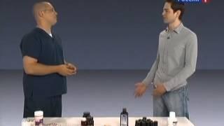 видео Жирные кислоты