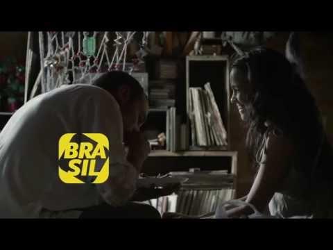 Filmes De Setembro No Canal Brasil