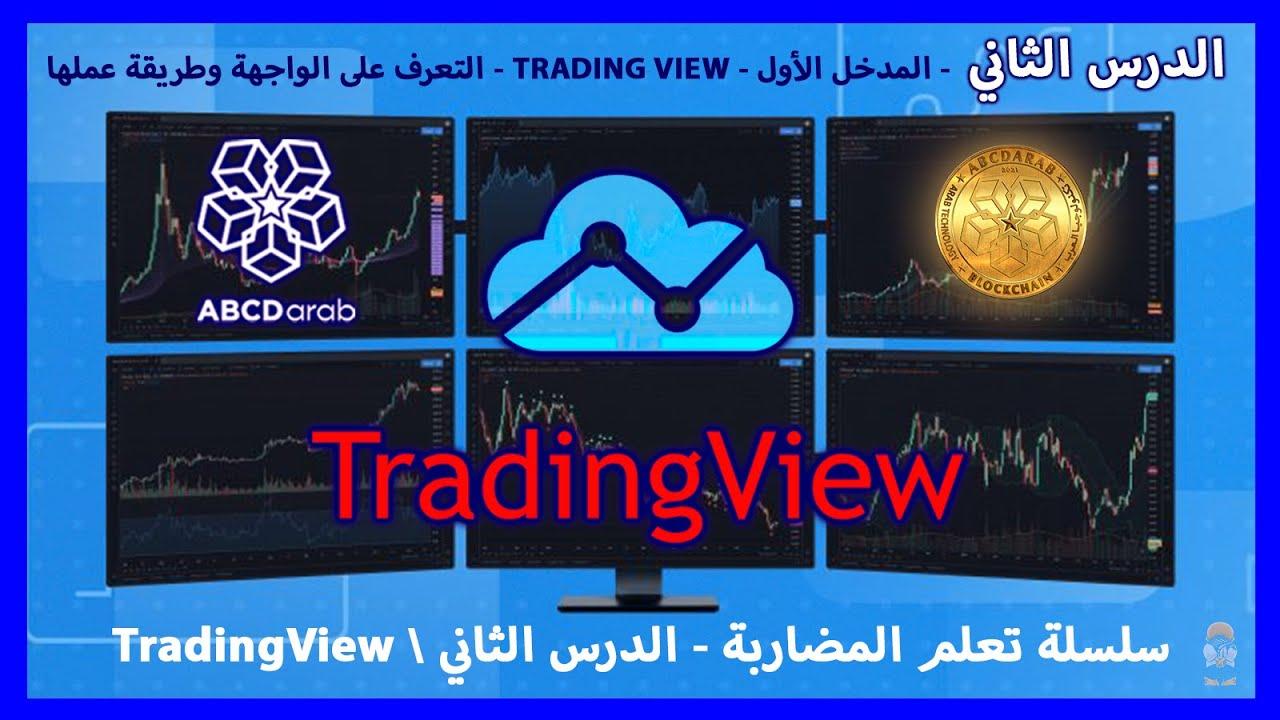 bitcoin futures trading cum
