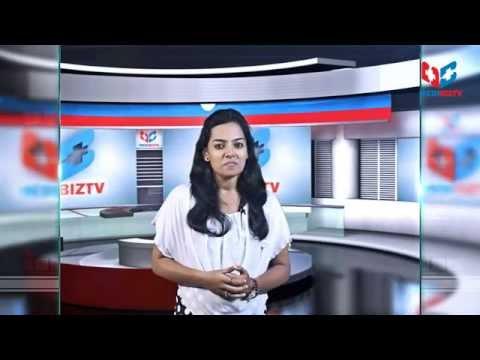 Medibiz Tv 360° - Promo