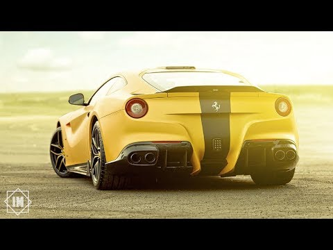 Car Music Mix 2018 🔥 Best Remixes Of EDM Popular Songs NCS Gaming Music 🔥 Best Music 2018 #24