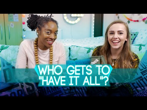 """Episode 3 