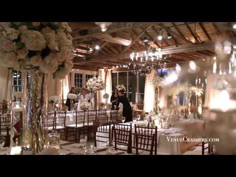 the-venue---downtown-asheville---wedding-venue