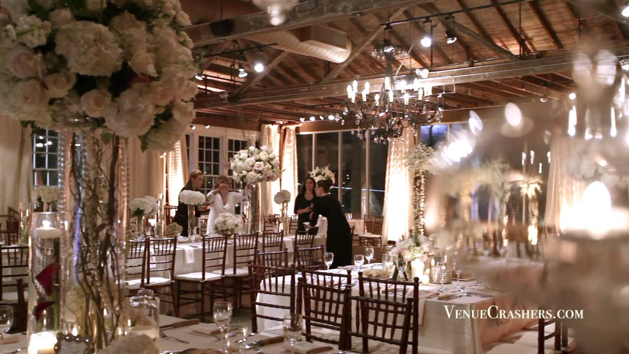 The venue downtown asheville wedding venue youtube junglespirit Choice Image