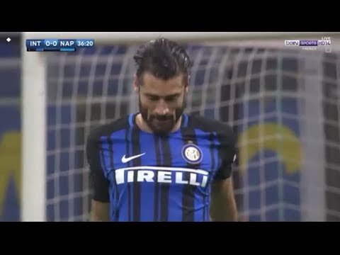 Inter milan-vs- napoli - all goals & ext ended highlights resumen & goles .hd
