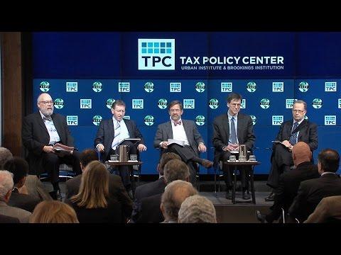 Dynamic Scoring for Non-Tax Bills