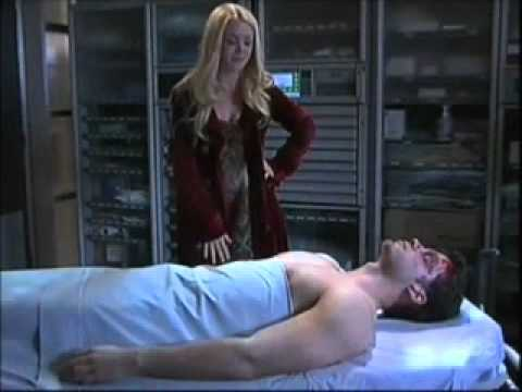 OLTL~ One Life To Live 1/10/12