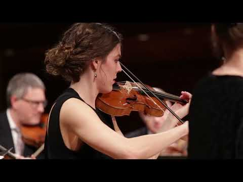 New Music for Old Instruments - Sinfonia - Linda Catlin Smith