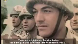 أخبار اليوم | فيلم أيام لاتنسى عن إنتصارات أكتوبر