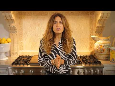 Description of Nutrition : Greek Gourmet