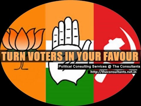 Political Consultant India | Political Consulting http://theconsultants.net.in/political-branding