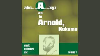 Provided to YouTube by Daredo Back On The Job · Kokomo Arnold A as ...