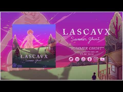 Lascavx - Summer Ghost (single) Mp3