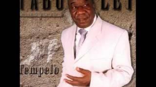 Tabu Ley - hommage a Franco Luambo(sango ya mawa).