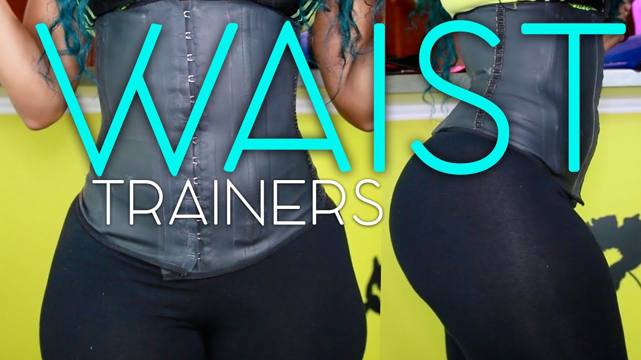 Waist Training Does It Really Work Waist Training Corsets Faqs Chinacandycouture