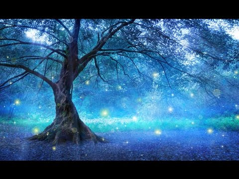 2 hours of peaceful, relaxing, nature instrumental music by Tim Janis - Поисковик музыки mp3real.ru