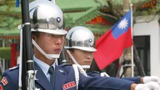 China Buys Panama Away From Taiwan | ESL Uncensored