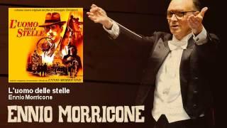 Ennio Morricone - L'uomo delle stelle - L'Uomo Delle Stelle (1995)