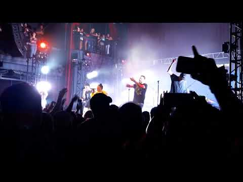 Hillsong Y&F | Youth Revival Concert | Washington D.C.