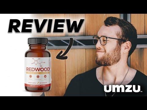 umzu-redwood-nitric-oxide-supplement-review