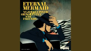 Provided to YouTube by VAP Love Squall Feat. 中納良恵(from EGO-WRA...