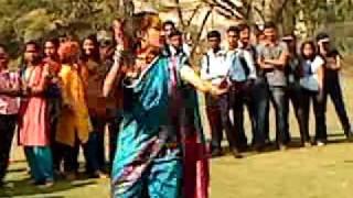 Download Hindi Video Songs - lallati bhandar 1