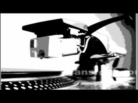 Eurythmics - I've Got A Life (David Guetta remix)