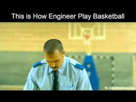 Engineer's plan