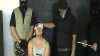 Repeat youtube video Decaptação Harlem shake