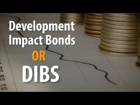 DevExplains: Development Impact Bonds