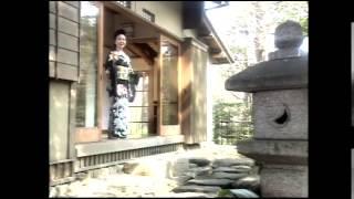 八汐亜矢子 - 銀婚式