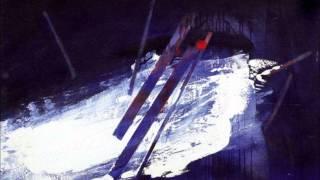 Béla Bartók - Concerto for Orchestra, II-III