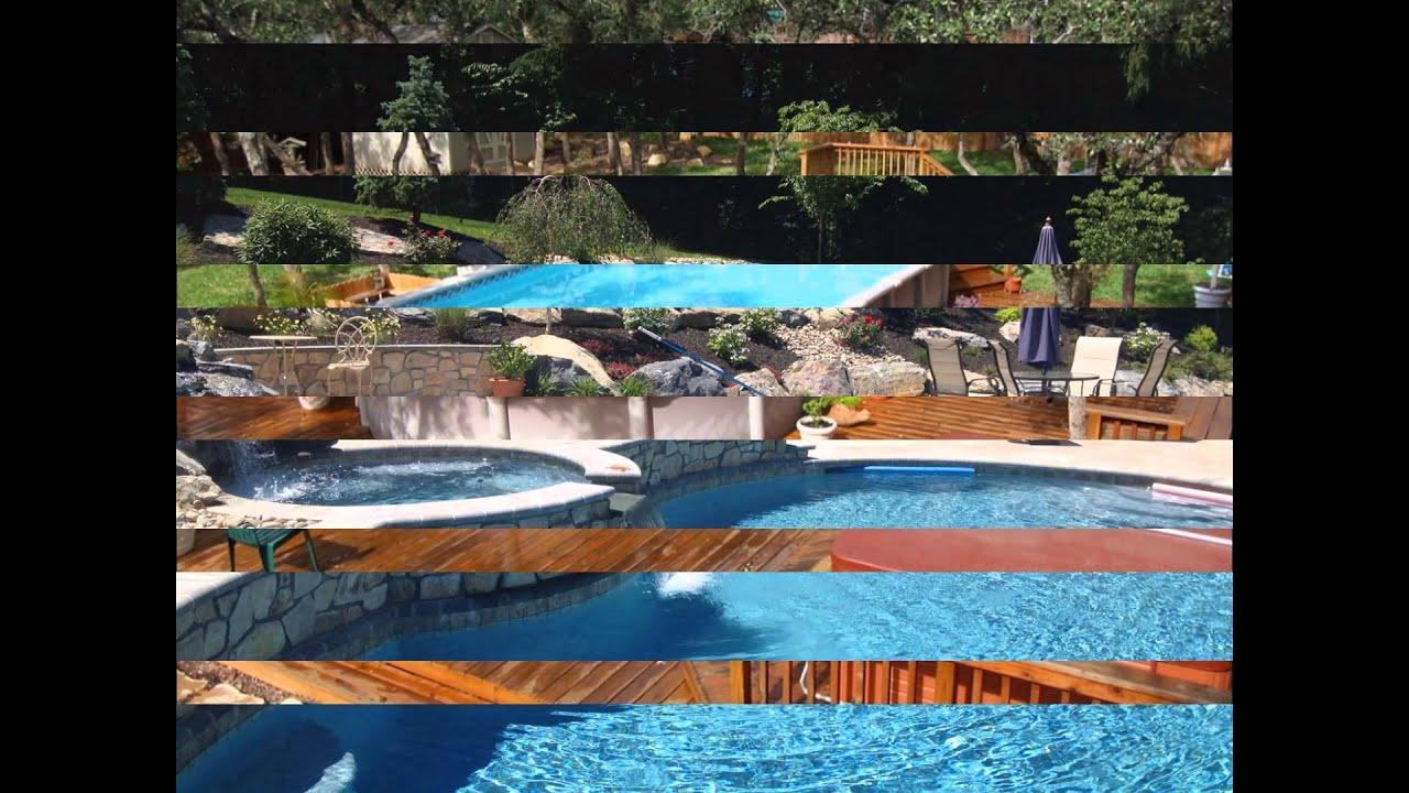 Raised Swimming Pool Design Ideas Alkalinity Adelaide