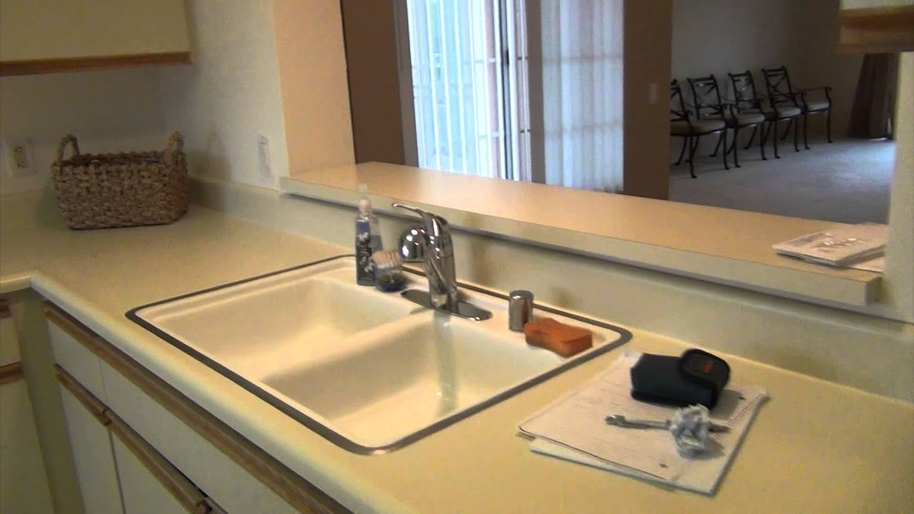 Palm Springs Property Management for Rent 175 Firestone Drive