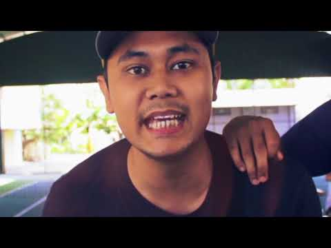 Call Me Later - Tidak ! Ft. Roby S.P.R.C & Goco Lowdick (Official Music Video)