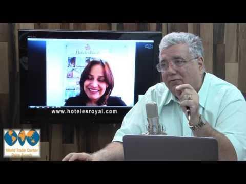 Examining Hotel Royale, Immigration & South Florida Politics with Al Zucaro